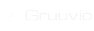 gruuvio-mixed-logo